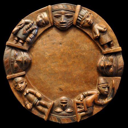 Yoruba-Art-plate-bodies