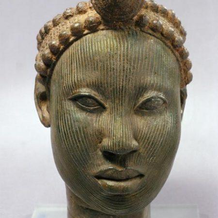 Yoruba-Art_female-head-sculpture